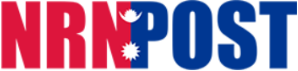 NRN POST Logo